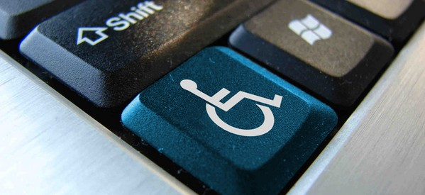 accesible1212